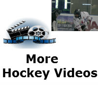more skate videos